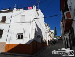 Casa - Chalet en venta en Doña Mencía de 145 m2 photo 0