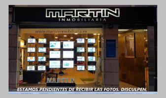 Local en venta en Priego de Córdoba de 270 m2 photo 0