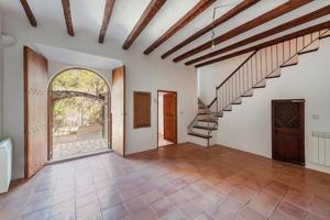 Casa de pueblo en venta en Deia, 182 m2, 3 dormitorios, 3 baños, jardin photo 0