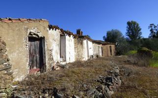 Casa En venta en Hu-3401, Villanueva De Los Castillejos photo 0