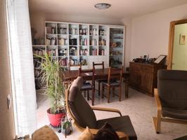 Casa - Chalet en venta en Alcalá de Henares de 194 m2 photo 0