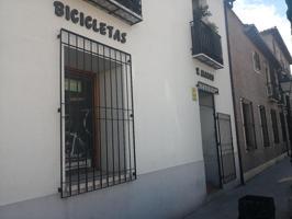 Local en venta en Alcalá de Henares de 100 m2 photo 0
