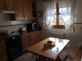 Casa - Chalet en venta en Alcalá de Henares de 213 m2 photo 0