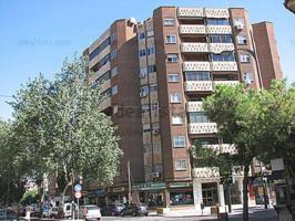 Piso en alquiler en Alcalá de Henares de 180 m2 photo 0