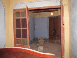 Casa En venta en Calle Major, Bovera photo 0