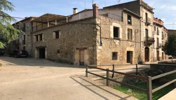 Casa En venta en Crespià photo 0