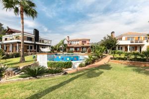 Tres villas exclusivas para familias con gusto photo 0