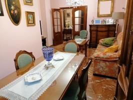 Gran vivienda en el centro de Huelva. photo 0