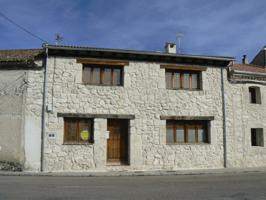 PRECIOSA CASA estilo rústico ubicada en Hontalbilla (Segovia). Ref.1561 photo 0
