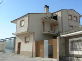 Casa En venta en Cerca Del Centro, Olombrada photo 0