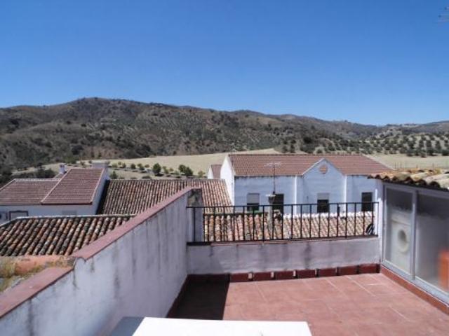 Casa En venta en Riogordo photo 0