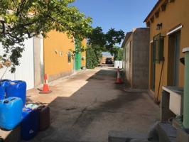 Casa en venta en Barranda photo 0
