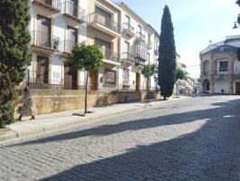 Casa para reformar en Antequera!! photo 0