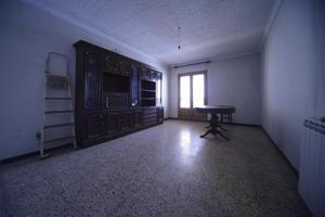 Casa En venta en Belver de Cinca photo 0