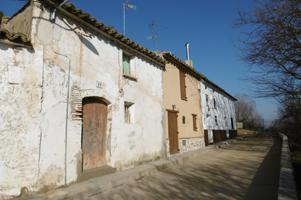 Casa En venta en San Miguel del Cinca photo 0