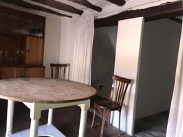 Casa En venta en Santa María de Dulcis photo 0