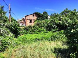 Casa En venta en Abiego photo 0