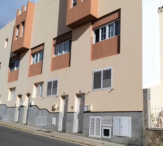 Casa En venta en Ingenio photo 0