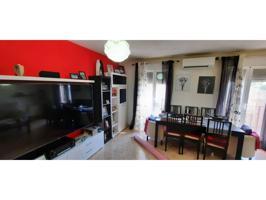 Duplex en venta en Alovera photo 0