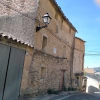 Casa En venta en Carrer Sant Urbà, Foradada photo 0