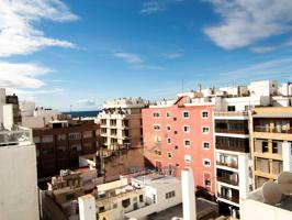 Piso En venta en Canteras - Mesa Y Lopez - Alcaravaneras - La Minilla, Las Palmas De Gran Canaria photo 0