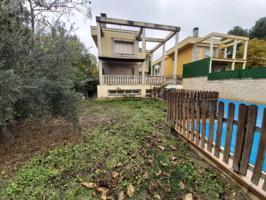 Chalet en venta en Vereda-Santa Teresa-Pedro Lamata-San Pedro Mortero photo 0