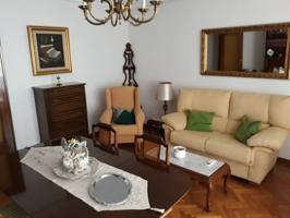 BellaVista Homes gestiona, excelente piso exterior con terraza totalmente amueblado photo 0