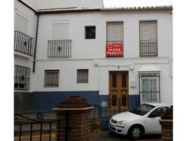Casa en venta en Olvera photo 0