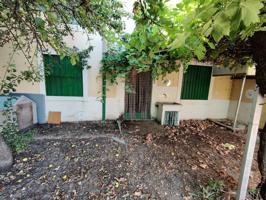 Casa en venta en Castrillo de La Vega photo 0