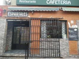 Local En venta en Calle Leopoldo Alas Clarín, 14, Alcalá De Henares photo 0