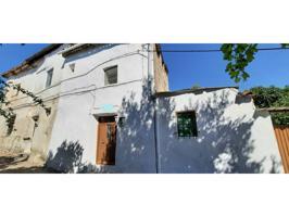 Casa En venta en Loranca De Tajuña photo 0