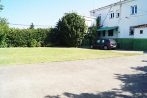 Casa En venta en Carretera Caboalles, San Andrés Del Rabanedo photo 0