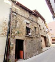 Casa En venta en Carrer Sant Pere, La Vall D'En Bas photo 0
