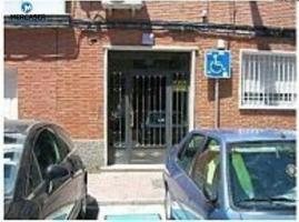 Vivienda en venta en Calle Vazquez Coronado, 10. Alcalá de Henares photo 0