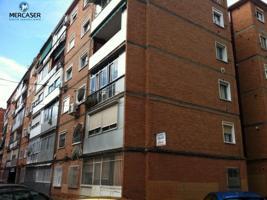 Vivienda en venta Calle Santa Teresa, 4. Alcalá de Henares photo 0