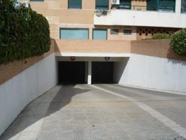 Otro En venta en Ensanche, Alcala De Henares photo 0