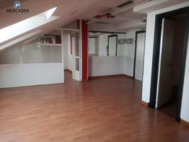 Oficina en venta Vía Complutense 44. Alcalá de Henaresa photo 0
