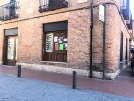 Local Comercial en venta en tinte, s-n, Alcala De Henares photo 0