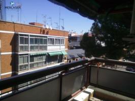 Piso en alquiler en zona estación. Alcalá de Henares. - Ref. MR270507 photo 0