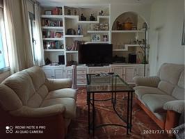 Casa adosada en venta en El Brillante-El Tablero-Valdeolleros photo 0