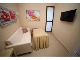 Apartamento en alquiler en Arcángel-Fuensanta-Cañero photo 0
