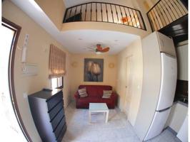 Apartamento en alquiler en Sagunto-Fátima-Levante photo 0