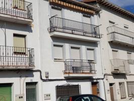 Casa en venta en El Arenal photo 0
