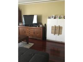 Apartamento en venta en Paradai photo 0
