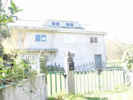Casa en venta en Guimarey (Santa Maria) (Friol) photo 0