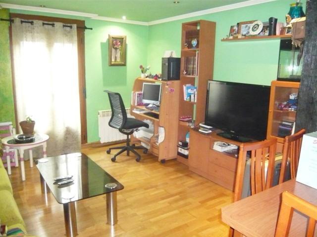 Piso en venta en Arana-El Anglo-Santiago photo 0