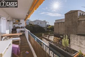 Pis en Sant Pol De Mar photo 0