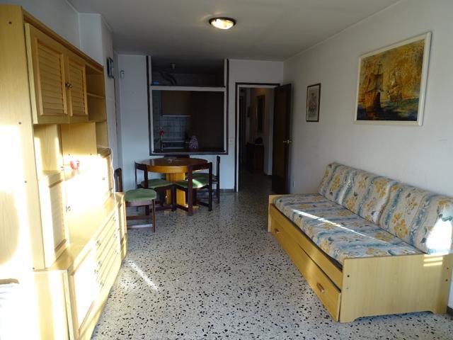 Comprar Pisos Y Casas Baratos En Calella Barcelona Trovimap