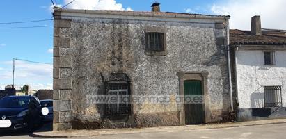 Casa En venta en Calle Los Martínez, Vitigudino photo 0