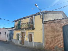 Casa En venta en Calle Larga, 24, Tordillos photo 0